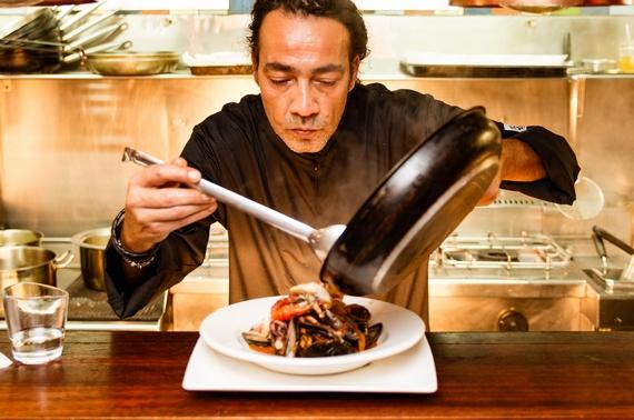 eatmosfera_centrum_paragraph_chef